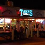 Tark's, Dania Beach, FL