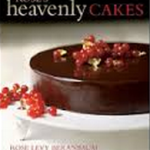 Heavenly Cake Bakers – Individual PIneapple Upside-down Cakes
