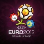 UEFA Euro Cup 2012 Volunteer Interview
