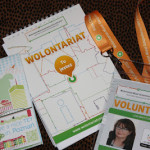 Euro 2012 Volunteer Training