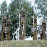 Ethnographic Park of Wielkopolska