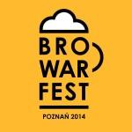 Browar Fest Poznań & Poznańska Majówka Kulinarna: New Festival in Poznan