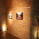 Poznan inaczej – Poznan Way Photo Exhibit