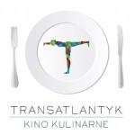 Transatlantyk Kino Kulinarne 2014