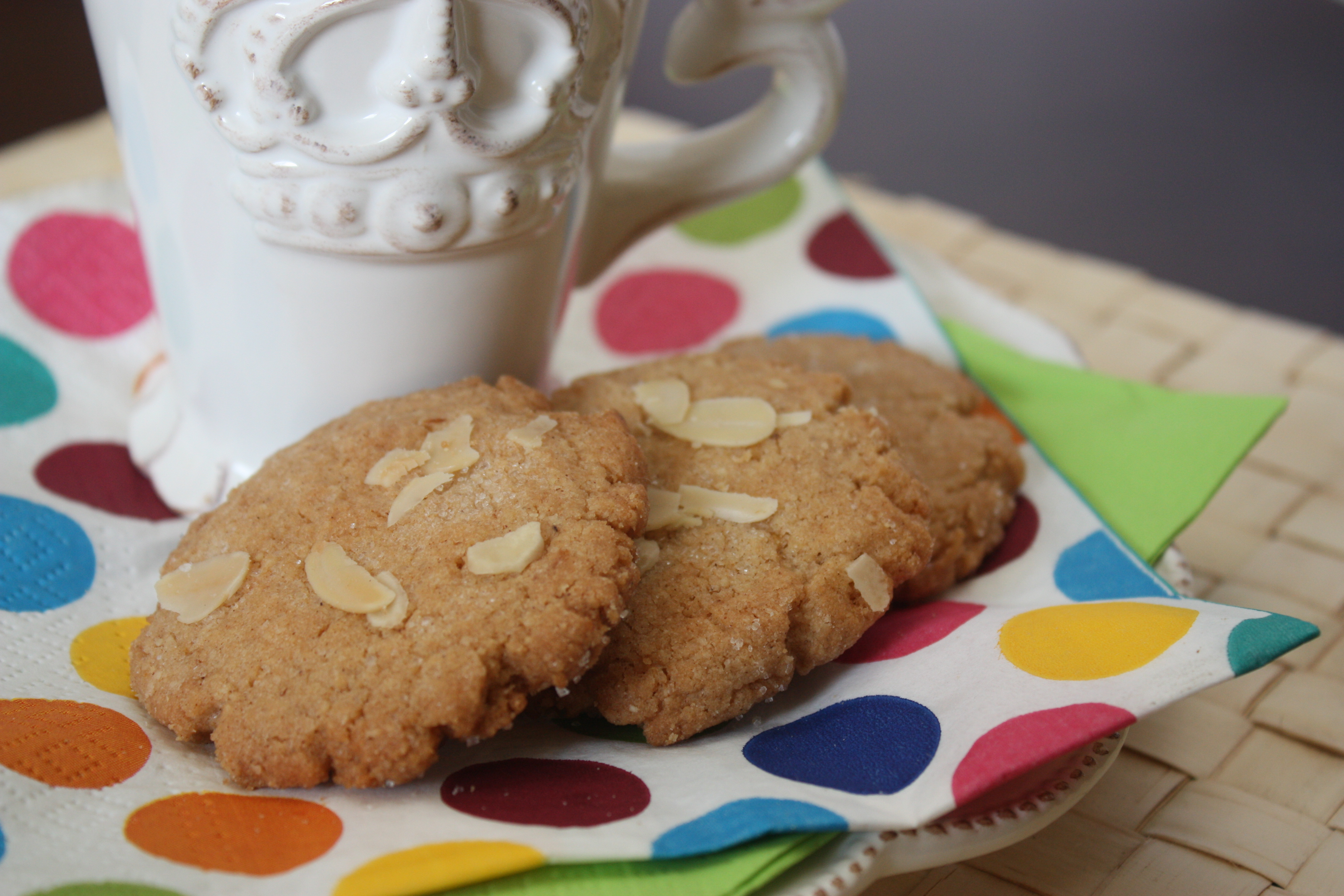 speculoos speculaas co
