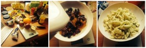 english dried fruit cake 10