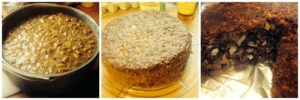 english dried fruit cake 12