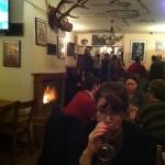 Piwna Stopa Craft Beer Pub, Poznań, Poland
