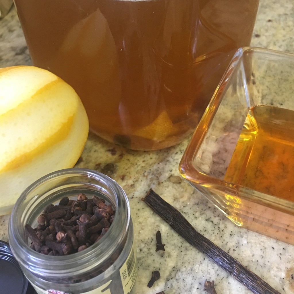 Черный мед: сорта, лечебные свойства, применение 63