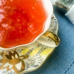 Herbata Góralska Polish Highlander Tea