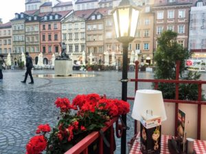 Planning a trip to Poland, many things to consider, but so worth it! #polishhousewife #poland #travel #vacation #planning