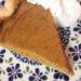 Marie Callender's Pumpkin Pie Recipe