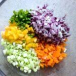 sauerkraut relish