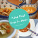 7 Best Polish Soup Recipes for your Winter Menus